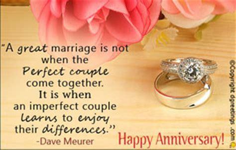 Happy 46th Wedding Anniversary   Unique Wedding Ideas