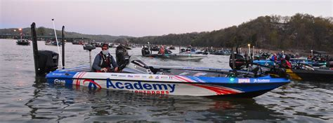 wheeler sport fishing boats stories about jacob wheeler s rig having academy sports