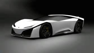 Lamborghini Upcoming Models Image Gallery Lamborghini 2016 Models
