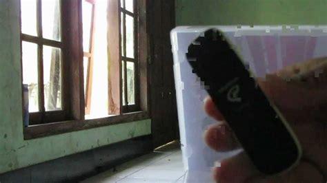 Modem Smartfren Rev B Modem Evdo Rev B Smartfren Connex Ec306 2 Ui Trik Rahasia
