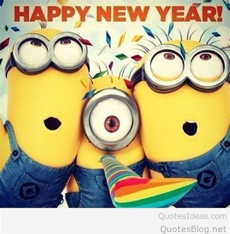 funny happy new year flirt happy new year sayings and messages 2016