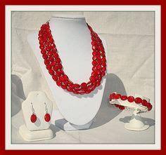 potomac bead company medina ohio jewelry inspiration on peyote stitch