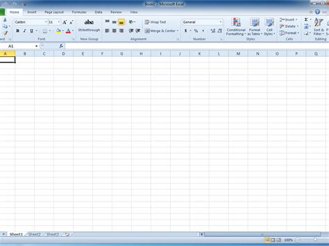 Convert Html To Excel Spreadsheet by Convert Excel Spreadsheet To Html Free