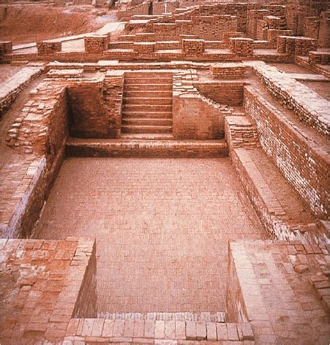 mohenjo daro historical facts and pictures the history hub