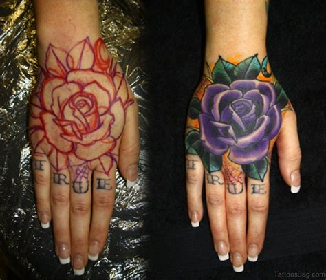 awesome hand tattoos 63 cool tattoos
