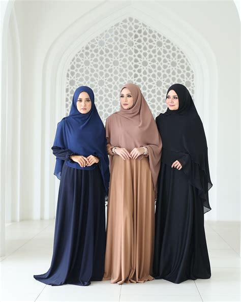 Jilbab Resty Quality Brand dubai style muslim abaya jilbab islamic clothing new models abaya dress view abaya
