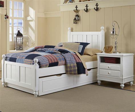 bedroom cute white trundle bed  inspiring teenage girl bedroom furniture ideas