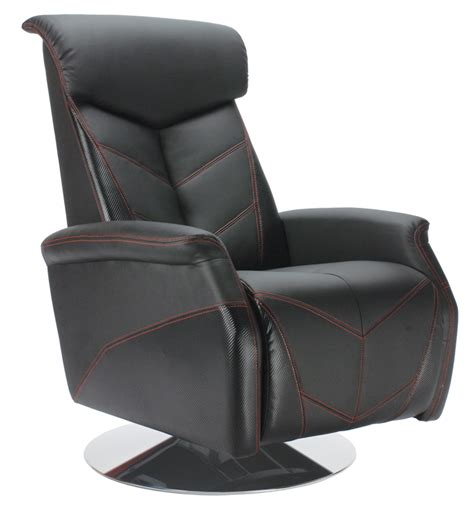 Office Recliner Chair by Office Chairs Recliner Office Chairs