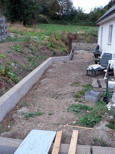 ma terrasse n a pas de pente 233 vacuation des eaux de pluies sur future terrasse 8