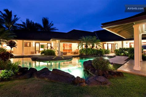 obama hawaii vacation house best islands to live on hawaii top houses for sale and
