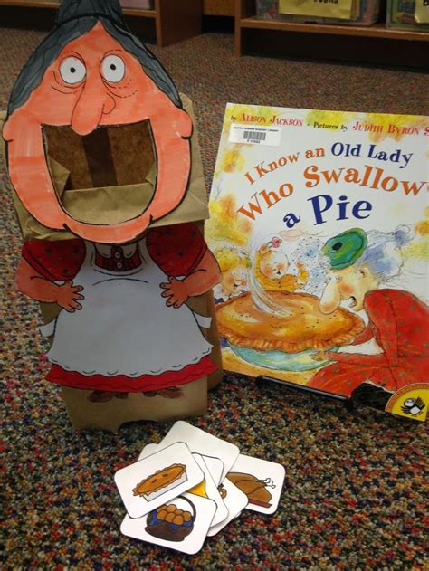 storytime themes for preschoolers 1000 images about fall crafts and activities on pinterest