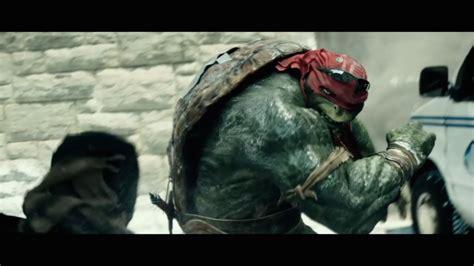 raphael ninja turtles movie 2014 teenage mutant ninja turtles 2014 screenshot raphael 6