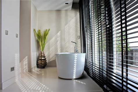 gietvloer geschikt voor badkamer gietvloer in badkamer product in beeld startpagina