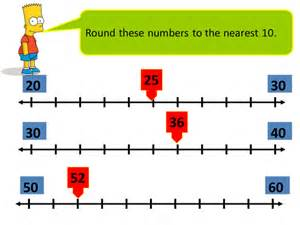 number bonds to 10 by dancer1985uk teaching resources tes
