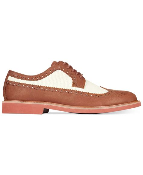 polo dress shoes ralph outlet shirts