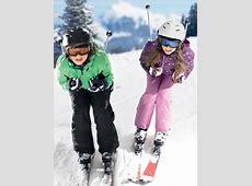 Pantalon de ski enfant - Lidl — France - Archive des ... C- Logo