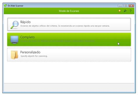 best virus scanner and removal comodo free antivirus best virus scan and fast removal