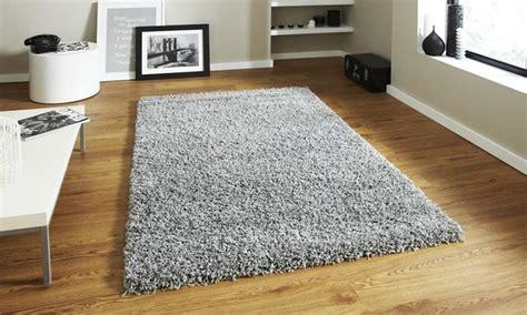 groupon rugs modern shaggy rug groupon