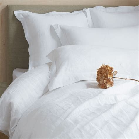 french bed linens french bed linens aol image search results