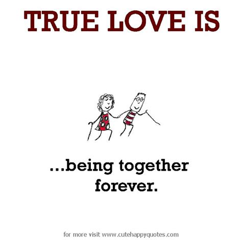 awesome pics quot together forever never apart quot best 25 together forever quotes ideas on