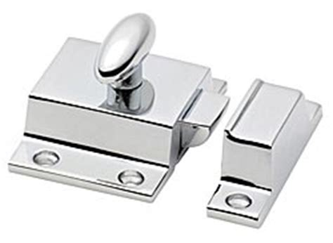 medicine cabinet magnetic latches cabinet catches and latches cabinets matttroy