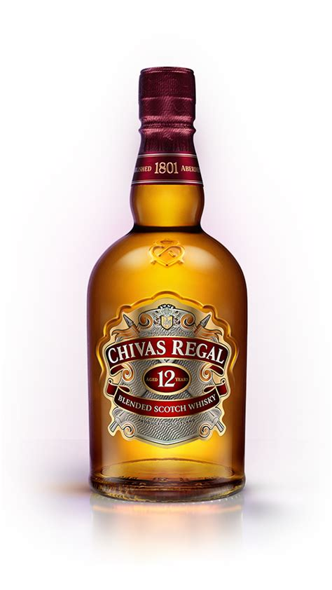 chivas regal 12 chivas regal 12 chivas whisky