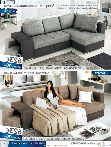 subito it armadi usati subito it divani in vendita costoso divani usati genova