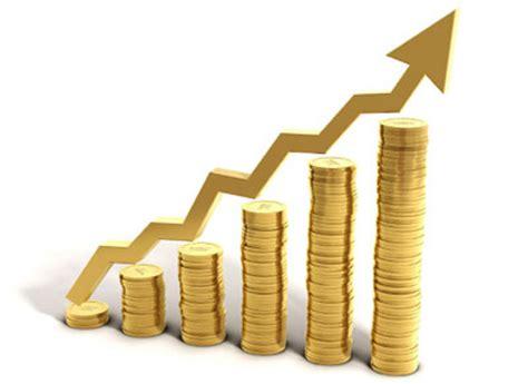 tassi conto deposito elezioni 2013 sale lo spread e i tassi di interessi dei