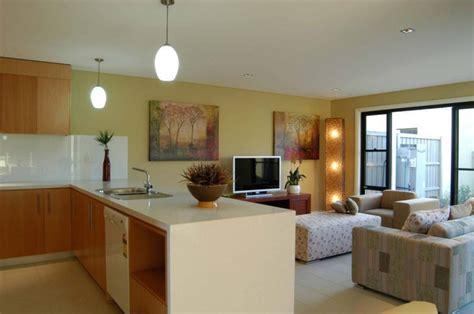 distinguished interiors display homes