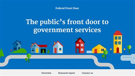 federal service help desk 18f digital service delivery strategies use when