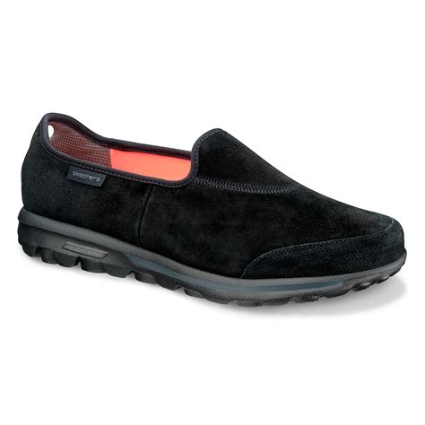 Skechers Kohls by Pricewatch Lowest Prices Local And Nationwide Stores