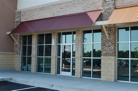 bed bath and beyond fenway hours standing seam metal awnings 28 images multi purpose building armor clad standing