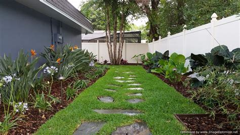 home design services orlando home design services orlando 28 images landscapes sod