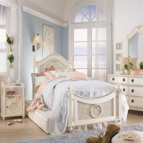 vintage bedroom ideas for teenage girls 23 fabulous vintage teen girls bedroom ideas