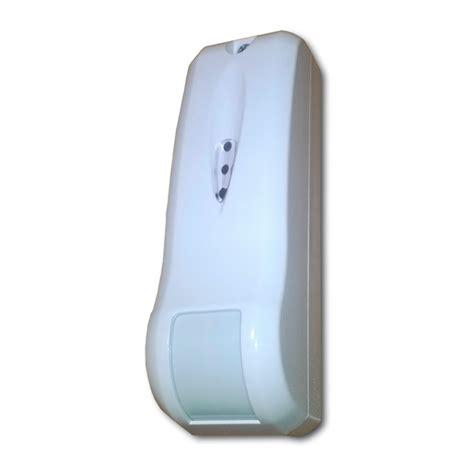 sensori a tenda sensori a tenda allarme sensori per allarme wireless