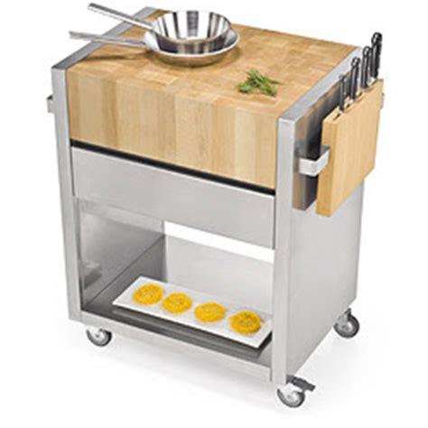 carrelli cucina mondo convenienza mobili lavelli mondo convenienza carrelli per cucina