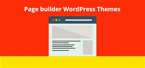 wordpress layout builder free 10 best page builder drag and drop wordpress theme