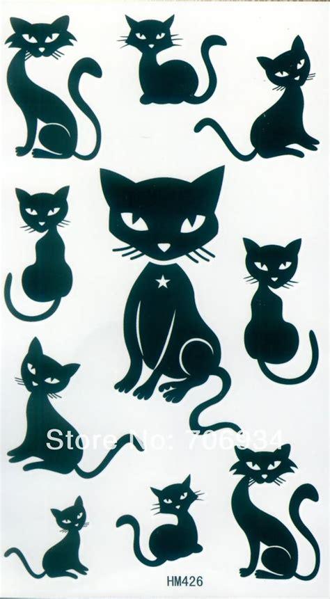henna tattoo cat designs 5 cat designs and ideas