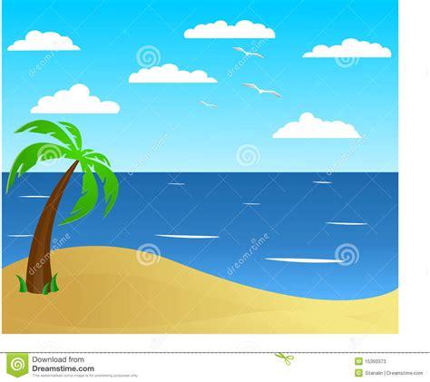 imagenes uñas verano playa del verano fotos de archivo imagen 15393373