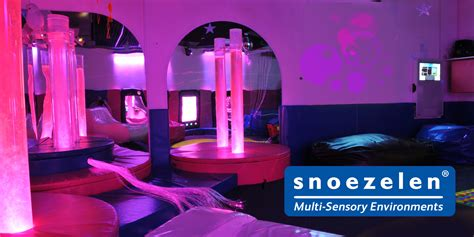 room space design snoezelen multi sensory environments sensory room design and installation snoezelen 174 multi