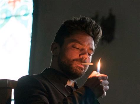 Amc Live Streamed Preacher On Live Business Insider The 22 Most Exciting Tv Shows This Summer You Need To See Business Insider