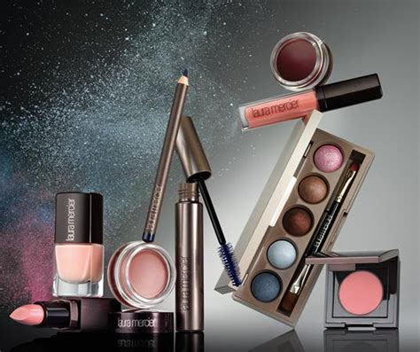 by laura mercier makeup laura mercier arabesque makeup collection for spring 2013