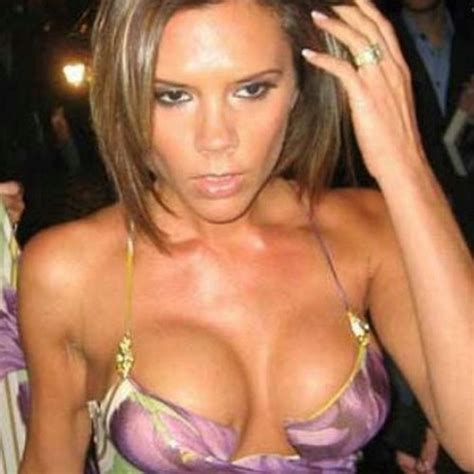 make celeb fakes 377 best botox gone bad celebs with out make up images on