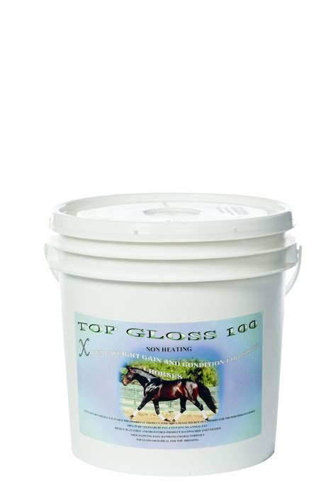 weight gain supplement 704 best images about on tricks and dressage
