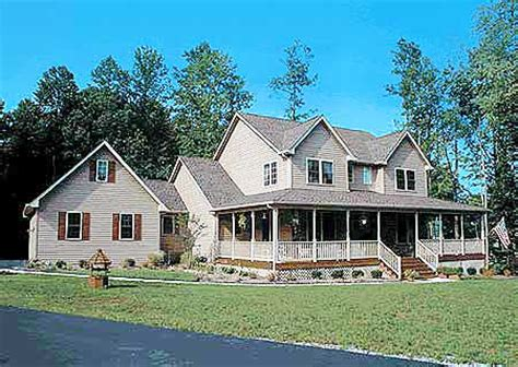 plan w4122db country corner lot photo gallery