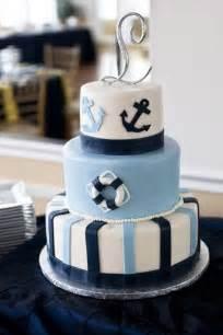 Baby Shower Cakes Nautical Theme - 20 best ideas about nautical baby shower cakes on pinterest nautical theme baby shower