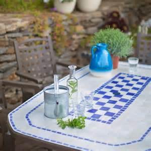 salon de jardin de repas verona bora design grosfillex