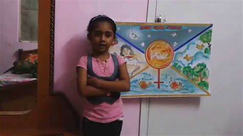 0008126186 the girl who saved the save girl child youtube