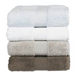 bath towel how to buy bathroom towels
