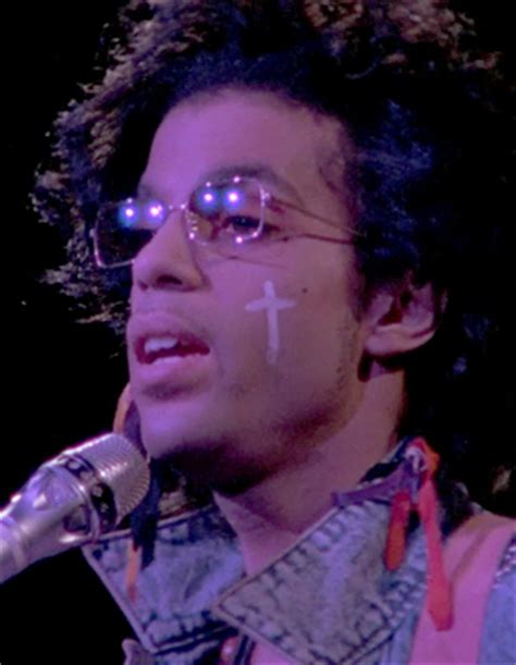 prince if i could get your attention tamryn hall why prince s sign o the times deserves more attention